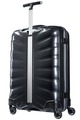 Samsonite Firelite Spinner 69cm/25inch Charcoal small | Samsonite