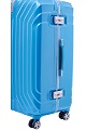 Samsonite Tru-Frame Spinner 68cm/25inch FR Aqua Blue small | Samsonite