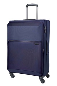 Samsonite 72H Spinner 78cm/29inch Exp (wob) Navy medium | Samsonite