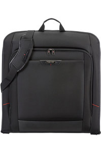 Samsonite Pro-DLX 4 Garment Sleeve Black medium | Samsonite