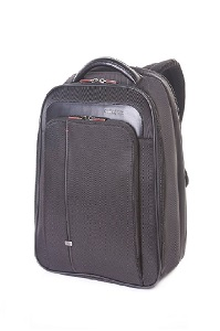 Samsonite Essence Pro Laptop Backpack Black medium | Samsonite