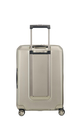 Samsonite Prodigy Spinner 55cm/20inch  Ivory Gold small | Samsonite
