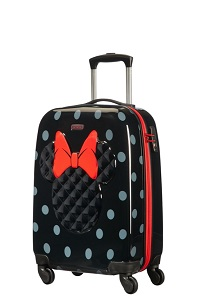 Samsonite Disney Ultimate Hard Spinner 56cm/20inch Minnie Iconic medium | Samsonite