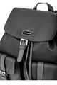Samsonite Karissa Backpack 2 Pockets Black small | Samsonite