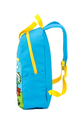 American Tourister MMLM Kids Backpack