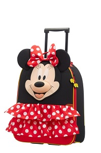American Tourister Disney Supreme Upright 50cm/18inch