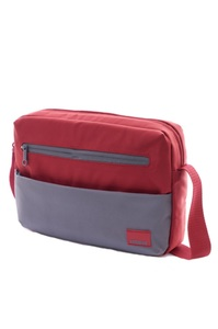 American Tourister Brixton Shoulder Bag