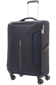 American Tourister Airliner Spinner 82cm/31inch Exp