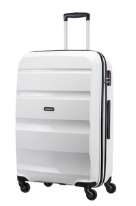 American Tourister Bon Air Spinner 66cm/24inch Exp