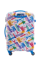 American Tourister Arona Spinner 65cm/24inch