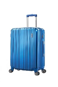 American Tourister Munich Spinner 57cm/20inch Exp
