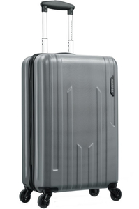 American Tourister Fountain Spinner 78cm