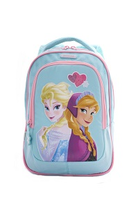 American Tourister Disney Classic Backpack S+