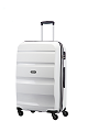 American Tourister Bon Air Spinner 55cm/20inch Exp