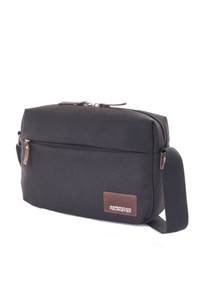 American Tourister Hatton Shoulder Bag