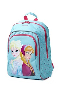 American Tourister Disney Classic Backpack M