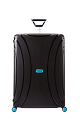American Tourister Lock'n'roll Spinner 69cm/25inch