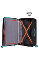 American Tourister Lock'n'roll Spinner 75cm/28inch