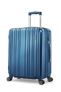 American Tourister Munich SP66cm Exp