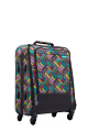 American Tourister Painter Spinner 58cm/21inch (ss)