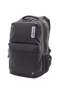 American Tourister Dodge Backpack 03