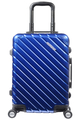 American Tourister AT Rollz II Spinner 75cm