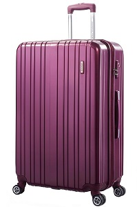 American Tourister Munich SP77cm Exp