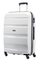 American Tourister Bon Air Spinner 75cm/28inch Exp