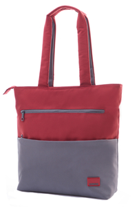American Tourister Brixton Laptop Vertical Tote