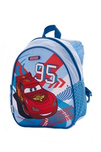 American Tourister Disney Legends Backpack S