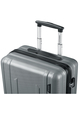 American Tourister Fountain Spinner 68cm