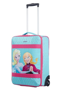 American Tourister Disney Classic Upright 52cm/18inch