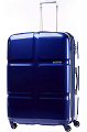 American Tourister Cube Pop Spinner 79cm/29inch
