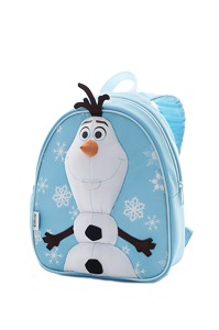 American Tourister Disney Supreme Backpack S
