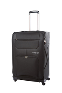 American Tourister MV+ Spinner 50cm/18inch W/combi