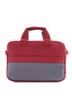 American Tourister Brixton Laptop Briefcase S