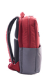 American Tourister Brixton Laptop Backpack