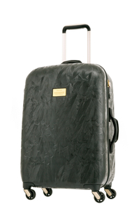 Samsonite Black Label Magpie Spinner 66cm/24inch