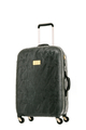 Samsonite Black Label Magpie Spinner 55cm/20inch