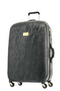 Samsonite Black Label Magpie Spinner 76cm/28inch