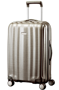 Samsonite Black Label Cubelite Spinner 76cm/28inch