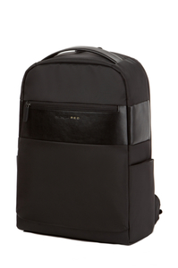 Samsonite Red Antonn Backpack