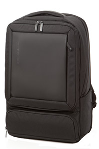 Samsonite Red Bagford Backpack L