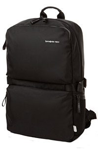 Samsonite Red Clovel Backpack L