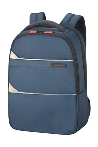 Samsonite Red Theon Backpack 15.6inch