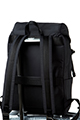 Samsonite RED Deneb II Backpack