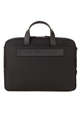 Samsonite Red Busette Briefcase