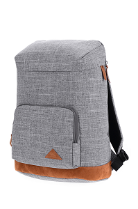 High Sierra Rainbow BP 2 Backpack
