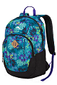 High Sierra Backpacks Pirk Backpack