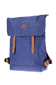 High Sierra Nature BP Backpack
